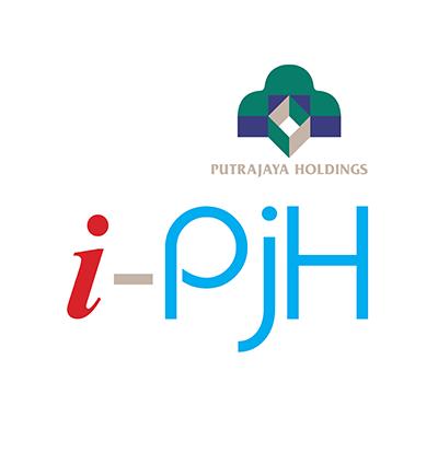 i-PJG