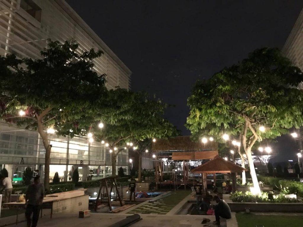 28 Dec 2019 Festival Light and Motion Putrajaya (LAMPU) 2019 4
